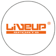 liveup
