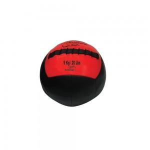 wall_ball