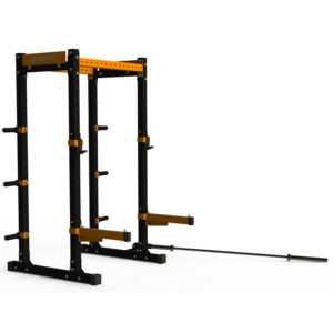 MODULO FUNCIONAL POWER RACK