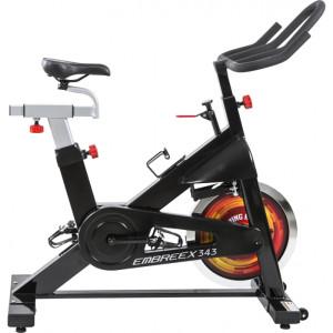 Bicicleta_Spinning_343_134_294