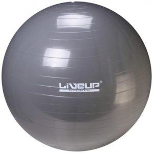 1058753_bola-suica-85cm-liveup-cinza_L2