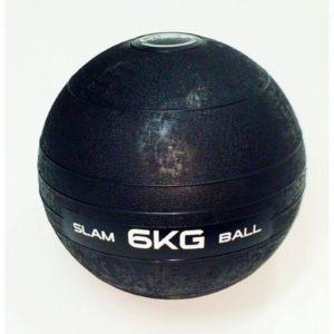 LiveUP-Sports-Bola-Slam-Ball-Liveup-Tamanho-6-kg-Crossfit-4751-6526262-1-zoom