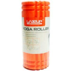 Rolo-de-Soltura-Massagem-LIVEUP-LS3768C-para-Relaxamento-6691755