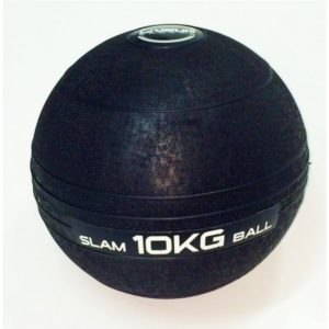 slam-ball-10kg-rope-store-liveup_1