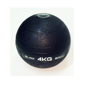 slam-ball-4kg-rope-store-liveup_2