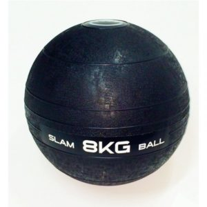 slam-ball-8kg-rope-store-liveup